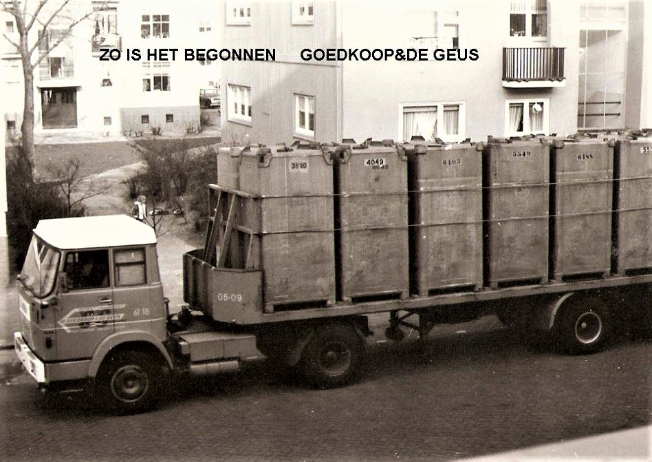 Henschel-