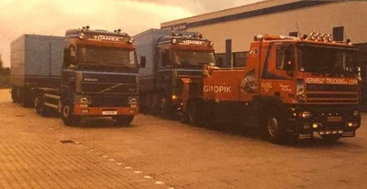 Volvo-FH--12-in-problemen