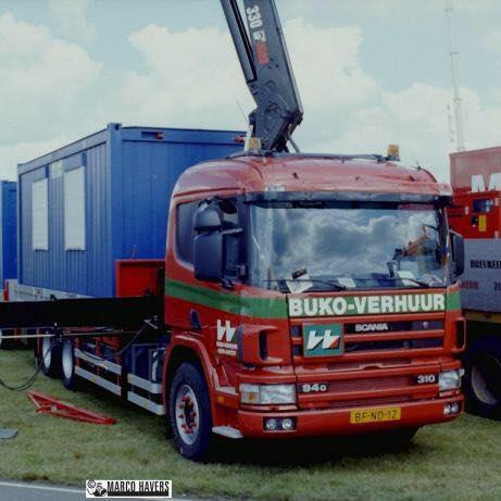 Scania-84c