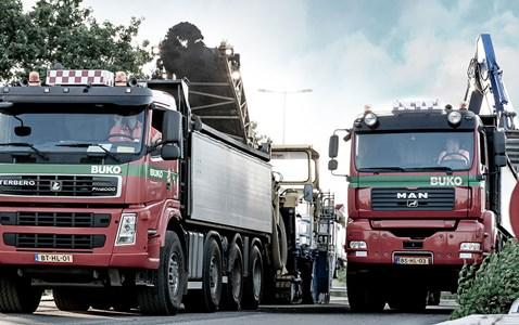 bukotransport-asfalttransport