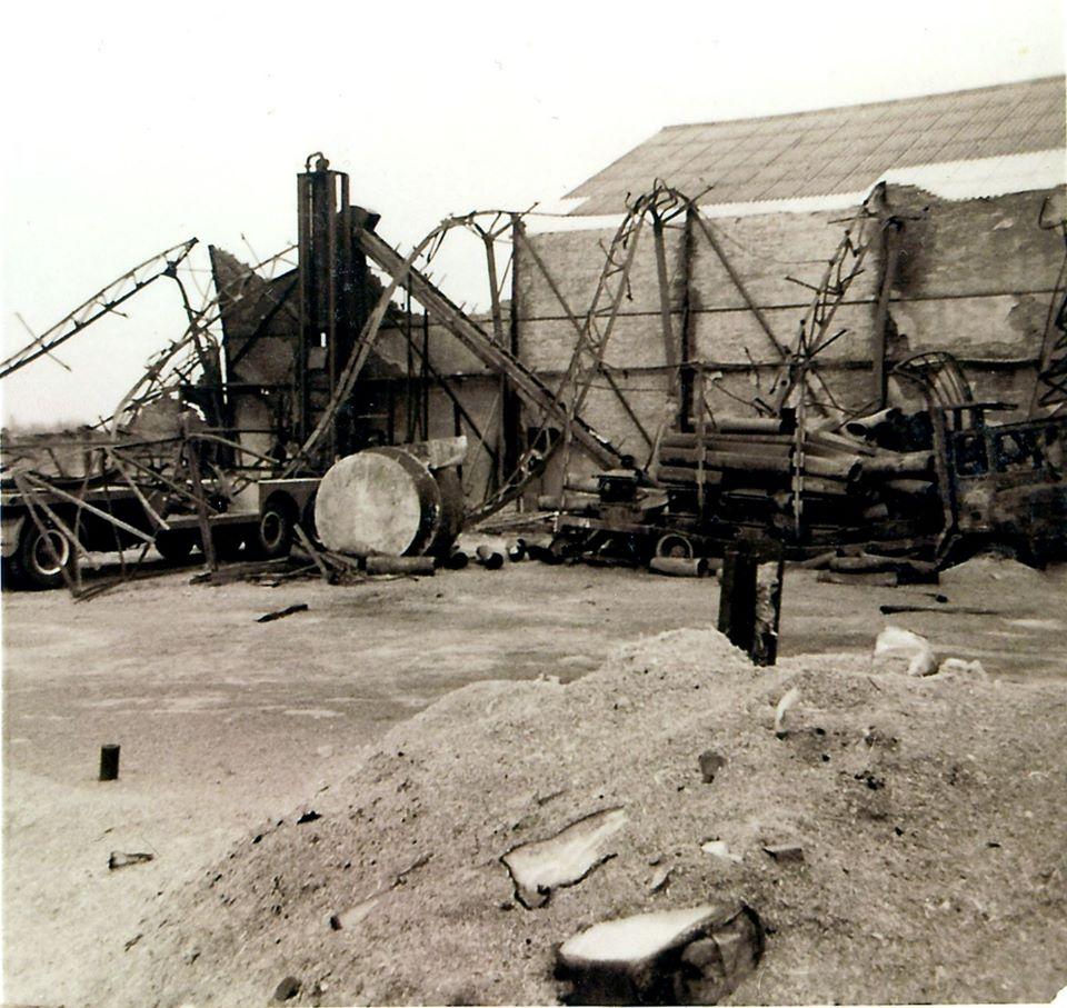1971---brand-geweest--resten-wat-over-zijn