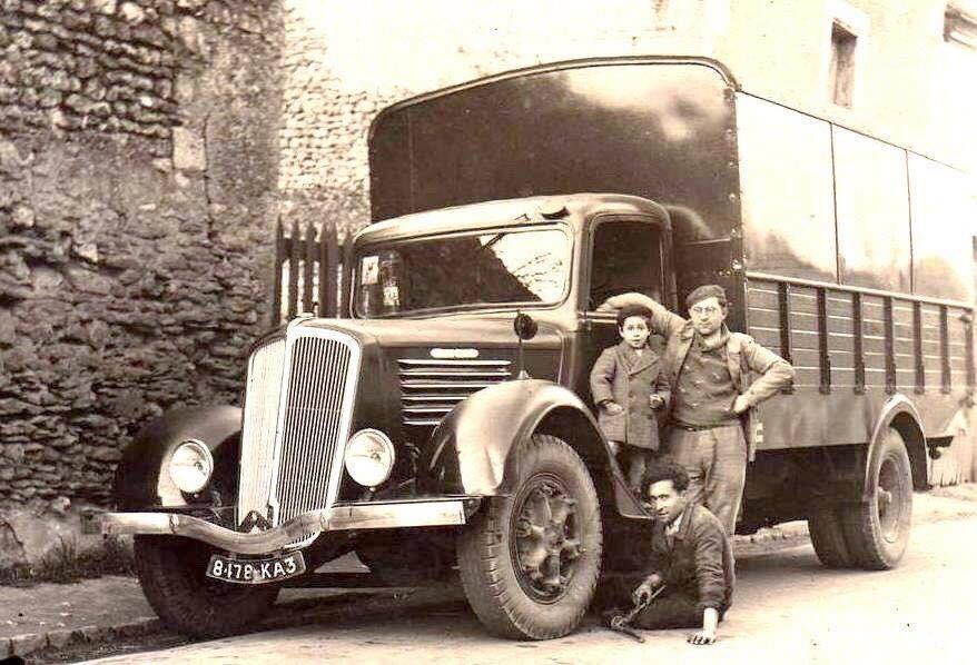 Renault-ADR65-1936