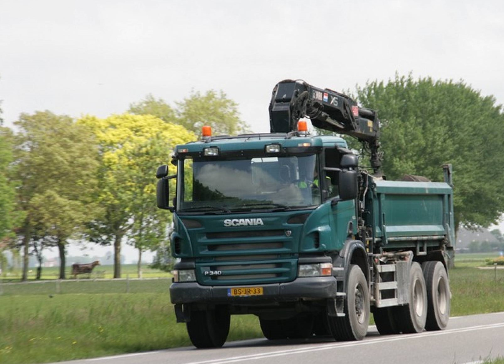 Scania-P340-2