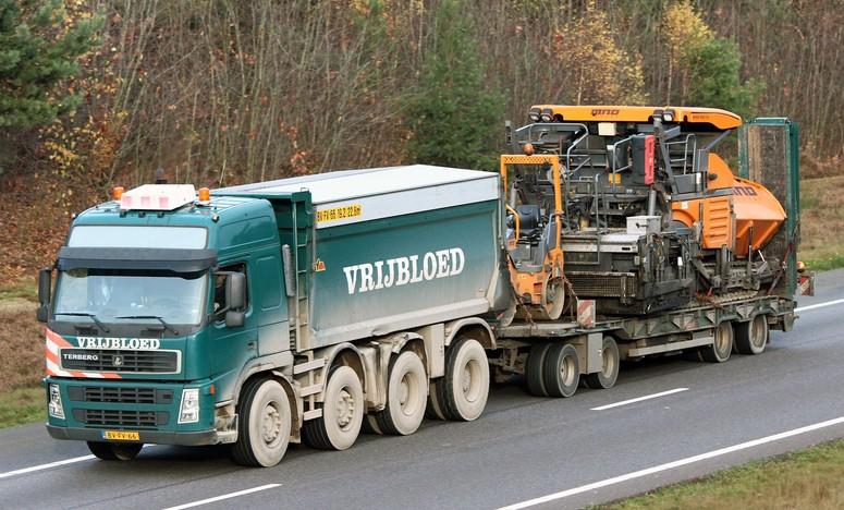 Terberg-BV-FV-66-2