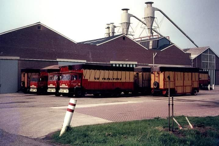 Cor-Drayer-uit-Zandvoort-heet-39-jaar-bij-het-bedrijf-gewerkt--ingezonden-door-Harry-de-Goede-10