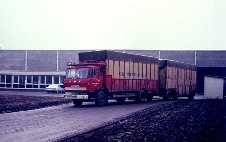 Cor-Drayer-uit-Zandvoort-heet-39-jaar-bij-het-bedrijf-gewerkt--ingezonden-door-Harry-de-Goede-13