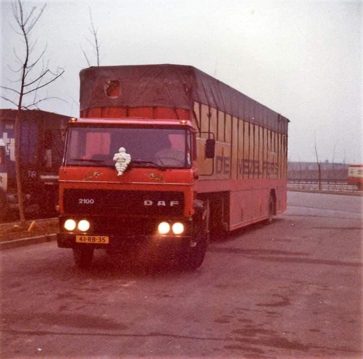 Cor-Drayer-uit-Zandvoort-heet-39-jaar-bij-het-bedrijf-gewerkt--ingezonden-door-Harry-de-Goede-15