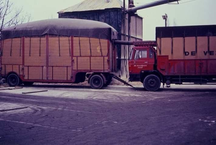 Cor-Drayer-uit-Zandvoort-heet-39-jaar-bij-het-bedrijf-gewerkt--ingezonden-door-Harry-de-Goede-2