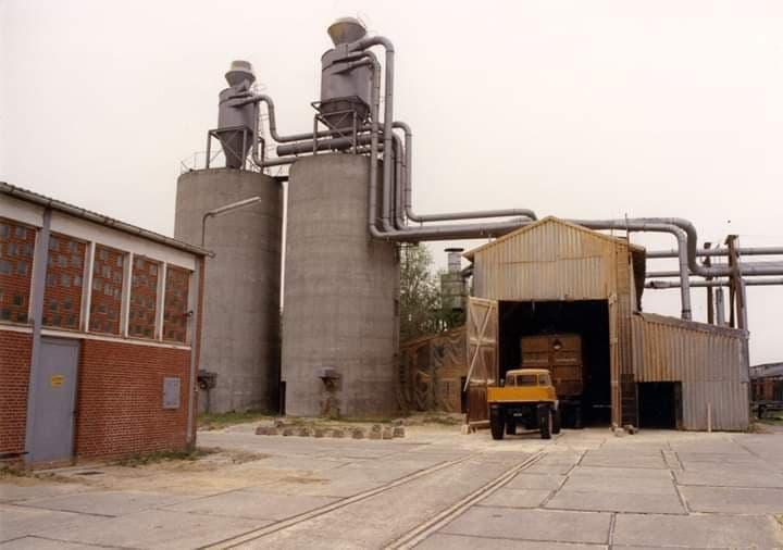 Cor-Drayer-uit-Zandvoort-heet-39-jaar-bij-het-bedrijf-gewerkt--ingezonden-door-Harry-de-Goede-3
