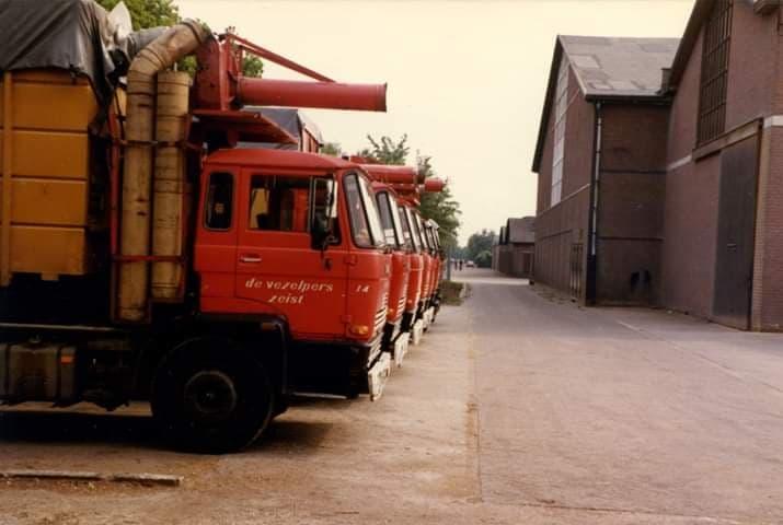 Cor-Drayer-uit-Zandvoort-heet-39-jaar-bij-het-bedrijf-gewerkt--ingezonden-door-Harry-de-Goede-4