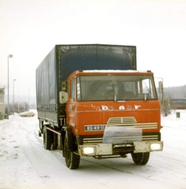 Cor-Drayer-uit-Zandvoort-heet-39-jaar-bij-het-bedrijf-gewerkt--ingezonden-door-Harry-de-Goede-5