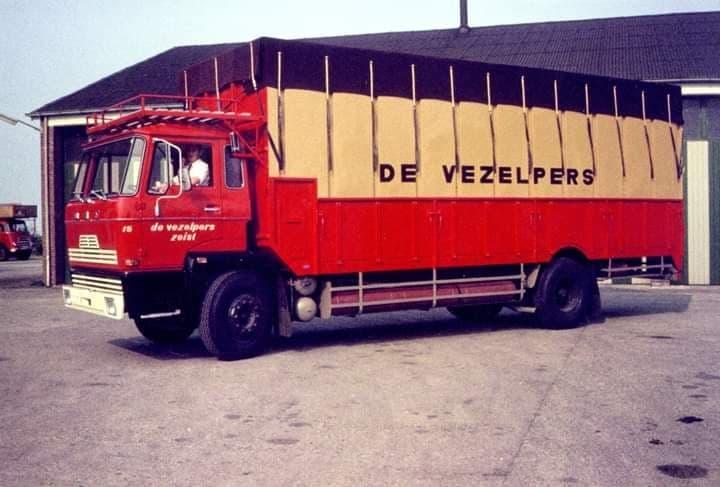 Cor-Drayer-uit-Zandvoort-heet-39-jaar-bij-het-bedrijf-gewerkt--ingezonden-door-Harry-de-Goede-6