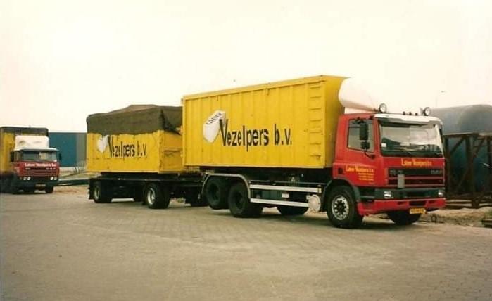 Cor-Drayer-uit-Zandvoort-heet-39-jaar-bij-het-bedrijf-gewerkt--ingezonden-door-Harry-de-Goede-7