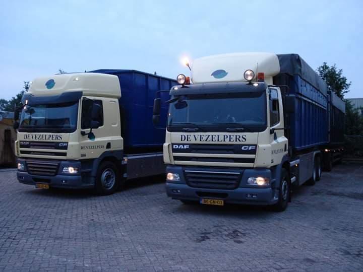 Cor-Drayer-uit-Zandvoort-heet-39-jaar-bij-het-bedrijf-gewerkt--ingezonden-door-Harry-de-Goede-8