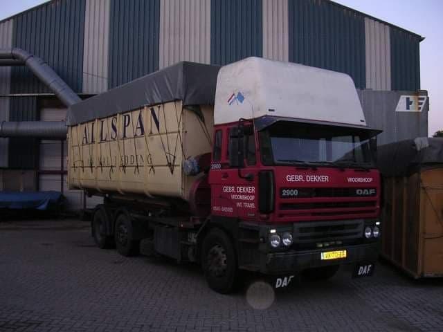 Cor-Drayer-uit-Zandvoort-heet-39-jaar-bij-het-bedrijf-gewerkt--ingezonden-door-Harry-de-Goede-9