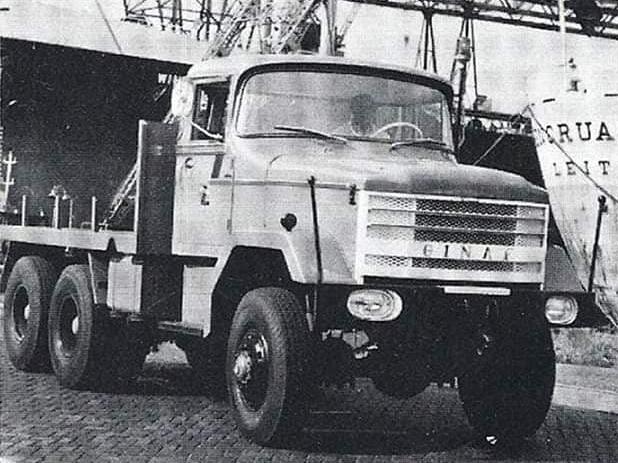 Ginaf-6X6-2