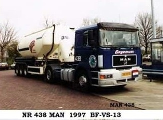 NR-438-MAN-19-343--van-Gepko-Jonker------5-cilinder-motor-chauffeurs-verdriet-1