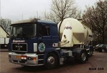 NR-438-MAN-19-343--van-Gepko-Jonker------5-cilinder-motor-chauffeurs-verdriet-3