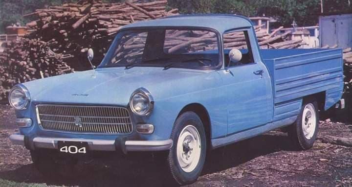 Peugeot-Argentina