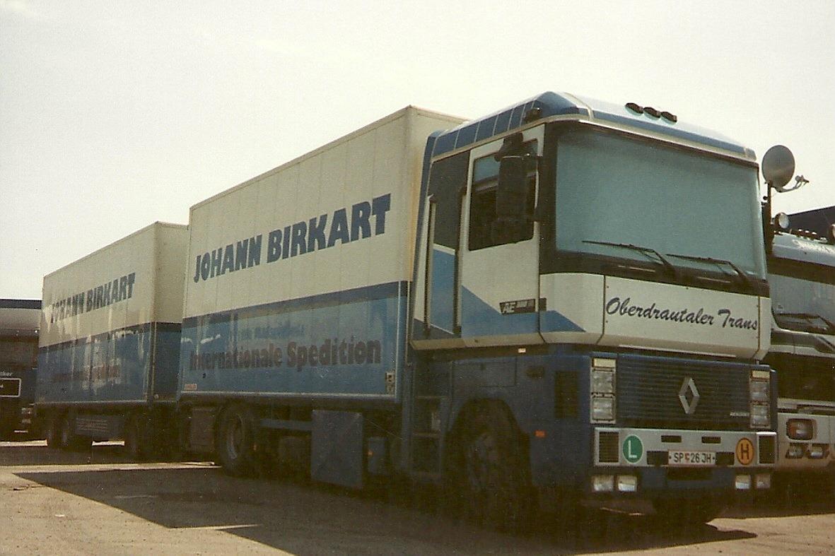 Renault-Magnum-