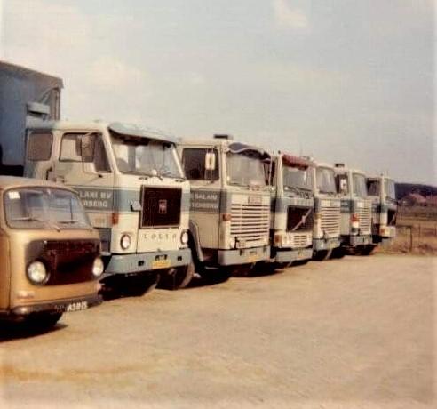 Soesterberg--Martin-Salari-archief