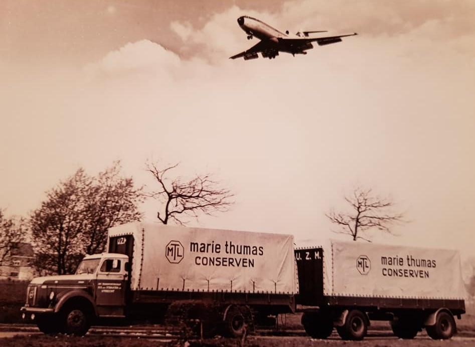 Hans-van-Straaten-foto-archief-3