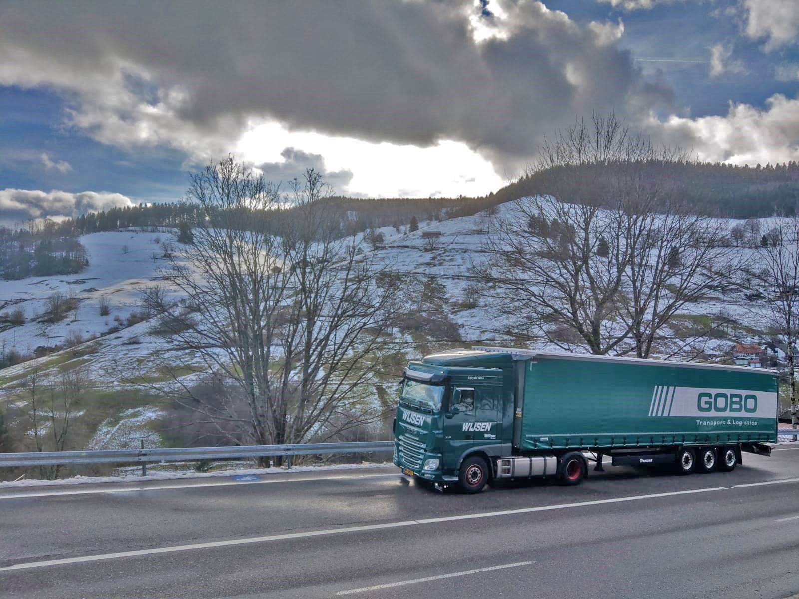 Loaded-in-Todtnau--Time-for-weekend-14-2-2020-