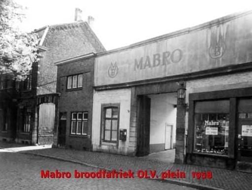 Mabro--2