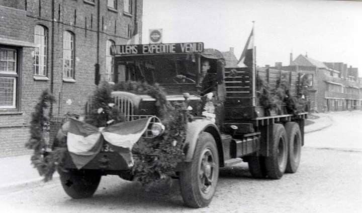 Mack-1946