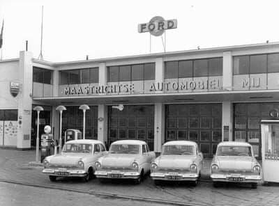 Mohemius-Ford-garage-Maastricht-1