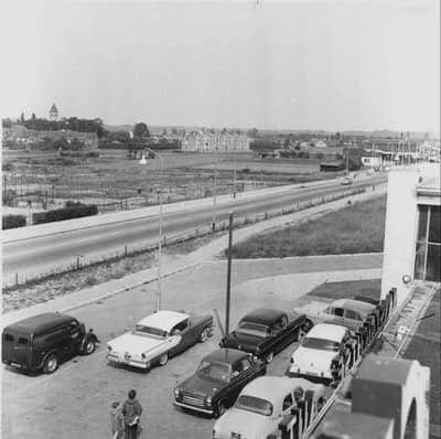 Mohemius-Ford-garage-Maastricht-2