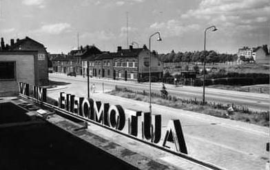 Mohemius-Ford-garage-Maastricht-4