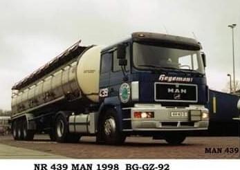 NR-439-MAN-19-403-van-Ben-Dupont--Ben-de-leugenaar--later-Herman-Bessems-uit-Maastricht----een-chauffeur-uit-Lobith-Rob-Jansen-had-hem-nieuw-1