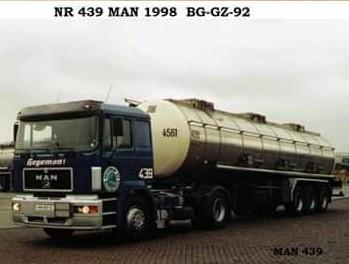 NR-439-MAN-19-403-van-Ben-Dupont--Ben-de-leugenaar--later-Herman-Bessems-uit-Maastricht----een-chauffeur-uit-Lobith-Rob-Jansen-had-hem-nieuw-2