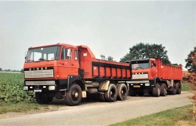 Ginaf-2