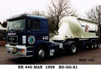 NR-440-MAN-19-343-ook-een-5-cilinder--van-Ronald-Ambting-en-later-van--Patrick-Timmer-1