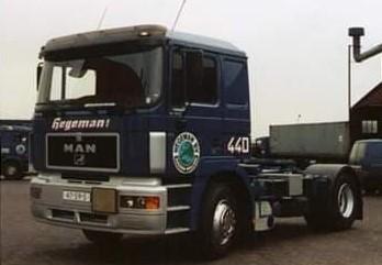 NR-440-MAN-19-343-ook-een-5-cilinder--van-Ronald-Ambting-en-later-van--Patrick-Timmer-2