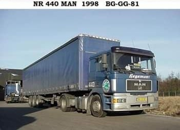 NR-440-MAN-19-343-ook-een-5-cilinder--van-Ronald-Ambting-en-later-van--Patrick-Timmer-4