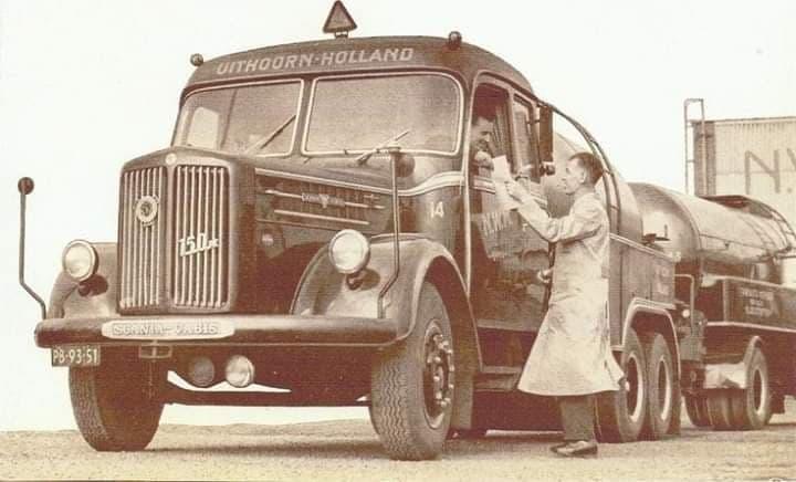 Scania-Vabis-nr-14--teer-wagen