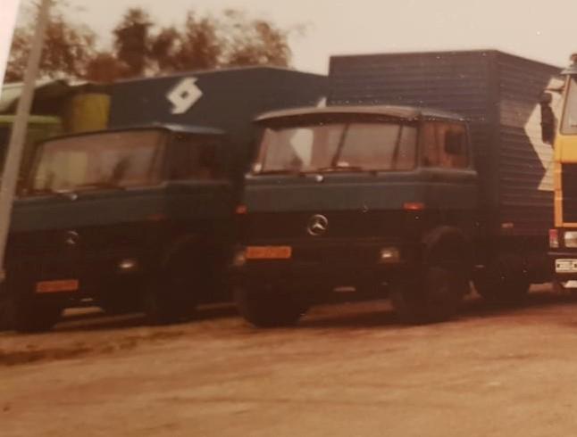 Toon-Vullings-archief-1985-Venlo-