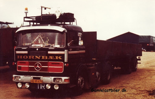 Mercedes--6X2