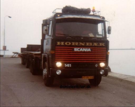 Scania-V8-
