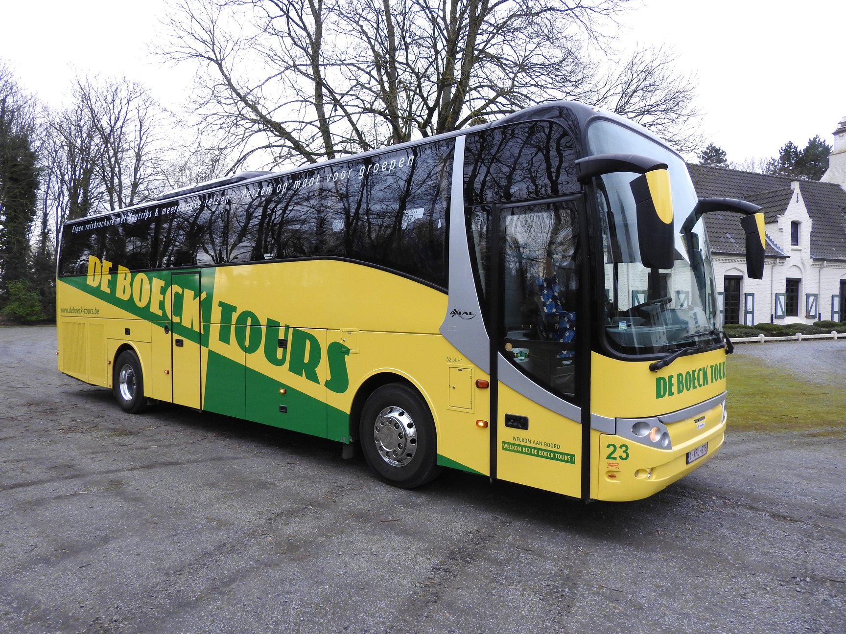 Speedy-14-2-2020-VDL-Volvo-430-Pk--1