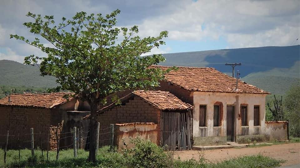 Zo-maar-fotos-van-onderweg-in-Bahia--10