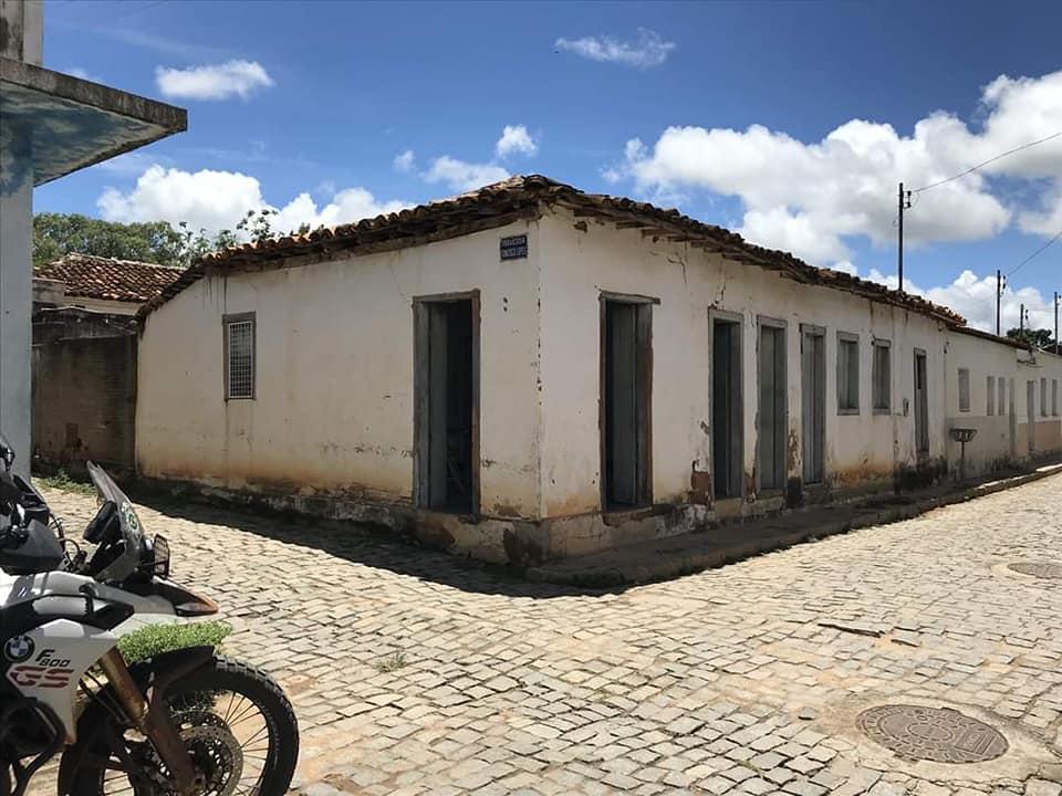 Zo-maar-fotos-van-onderweg-in-Bahia--11