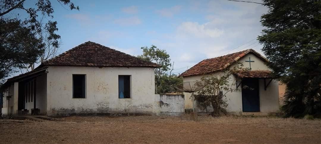 Zo-maar-fotos-van-onderweg-in-Bahia--13