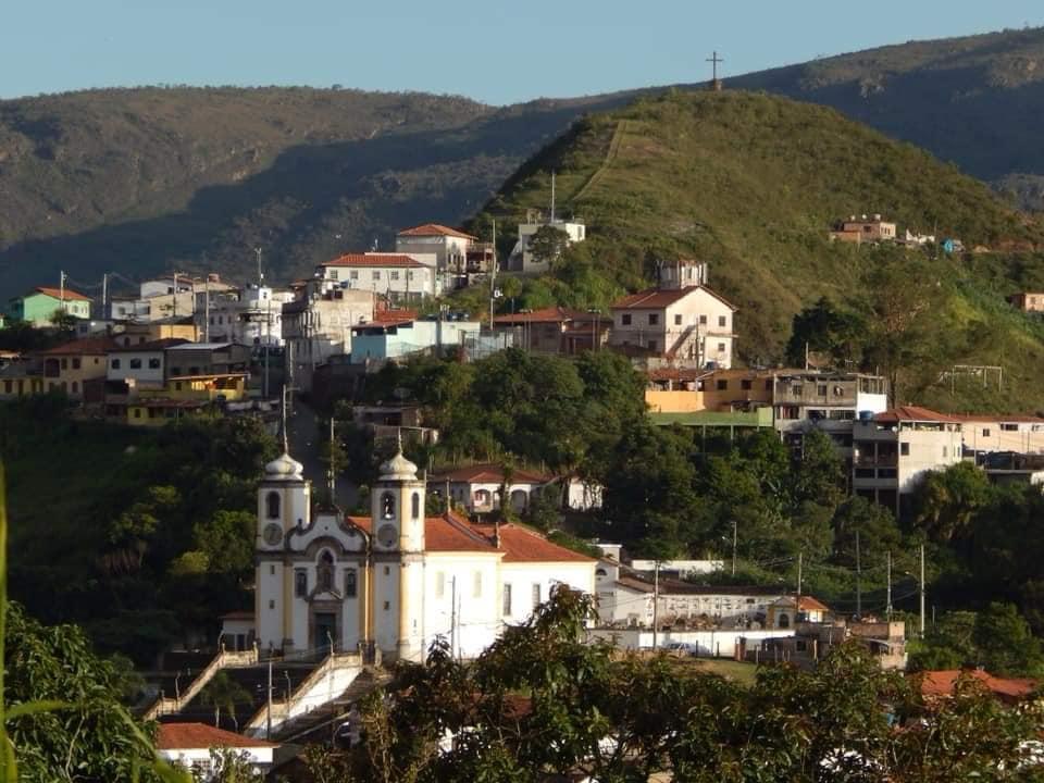 Zo-maar-fotos-van-onderweg-in-Bahia--15