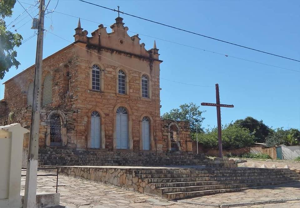 Zo-maar-fotos-van-onderweg-in-Bahia--16