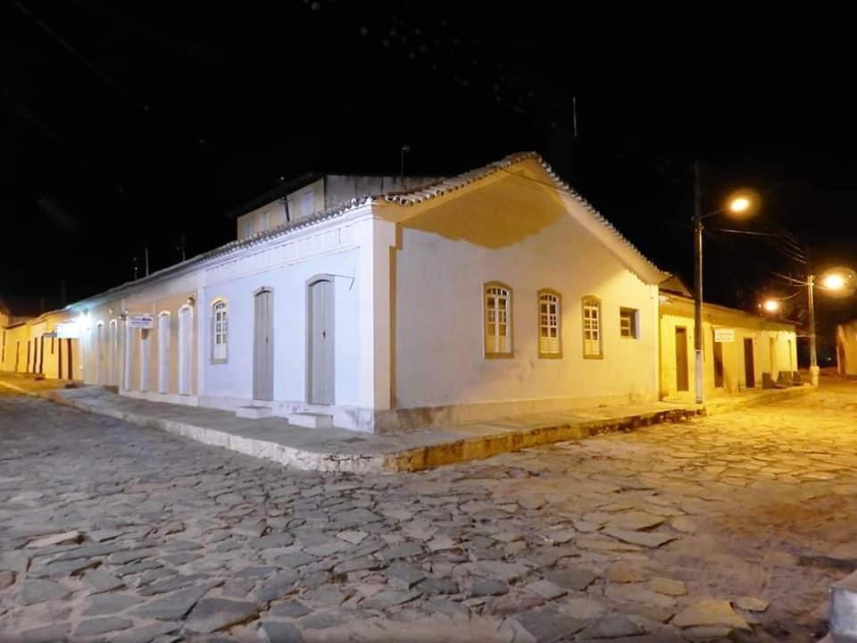 Zo-maar-fotos-van-onderweg-in-Bahia--17