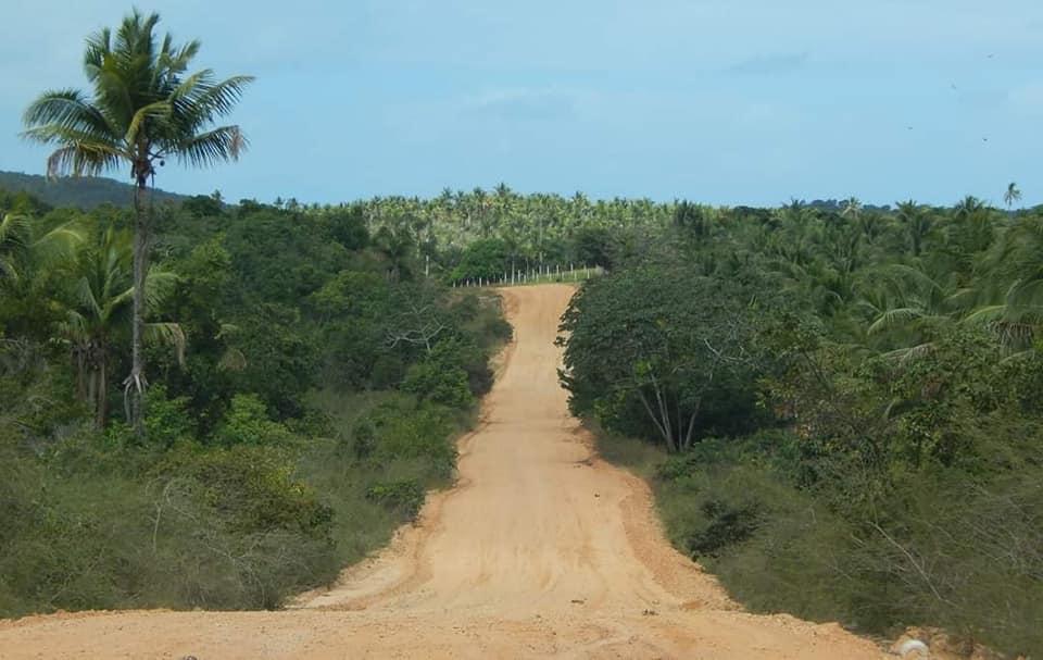 Zo-maar-fotos-van-onderweg-in-Bahia--19